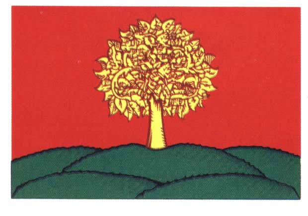 Файл flag of lipetsk oblast svg — википедия